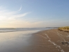la-plage-de-sainte-anne-la-palud