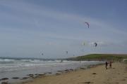 kite-surf-kervel