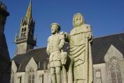 chapelle_sainte_anne_la_palud