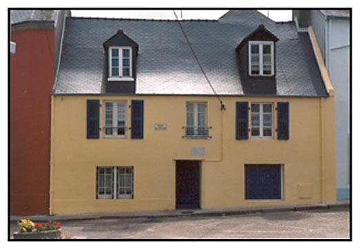 maison_lebrisdouarnenez